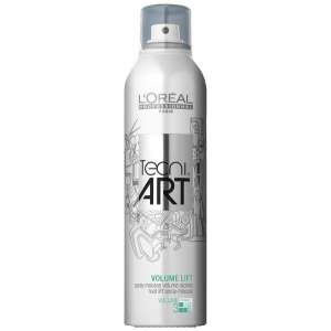 L'Oreal Techni Art Volume Lift Mousse