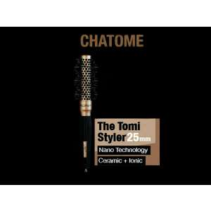 Chatome The Tomi Hairbrush