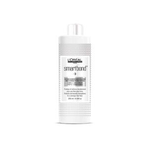 L'Oreal Professionnel Hair care Smartbond Conditioner