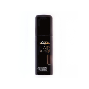 L'Oreal Root Touch Up (Black)