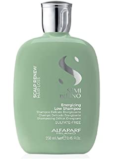 Alfaparf Scalp Care Energizing Shampoo